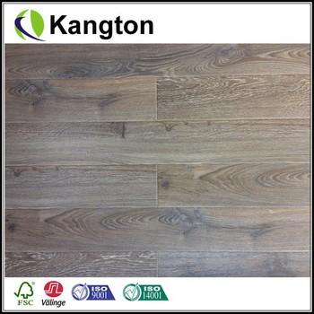 Best Type Of Wood Flooring Grey Oak Wood Flooring Water Resistant Wood Flooring Buy Water Resistant Wood Flooring Engineered Wood Flooring Grey Oak