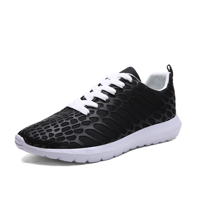 shoes shoes running Hot breathable sell sport men 4tXxXA