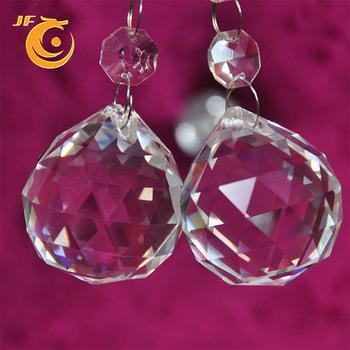 Wholesale turkish prisms chandelier crystal buy crystal chandelier wholesale turkish prisms chandelier crystal aloadofball Choice Image