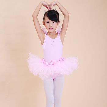 Vestido Niña De 3 Años Los Niños Vestido De Baile De Ballet Niñas Corto Vestidos De Encaje Buy Vestido De Ballet De Navidad De Las Niñaslindo