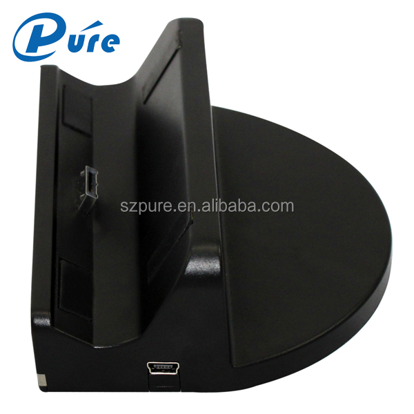 charger dock for ps vita games universal usb docking station vedio game accessorieds for Sony playstation