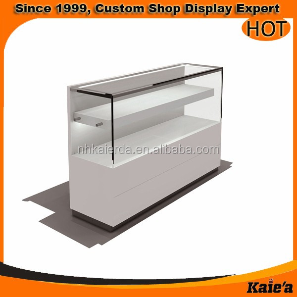 Optical Store Design,optical Display Cabinets,used Optical Display Cabinets