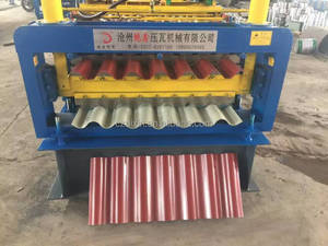 Rubberising Machine Wholesale, Machine Suppliers - Alibaba