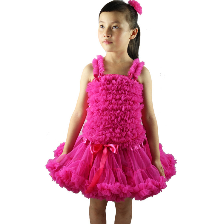 cc686a46c Get Quotations · 2013 Fashion new arrival high quality factory fluffy pettiskirts  girl's tutu skirts princess petticoat wholesale free
