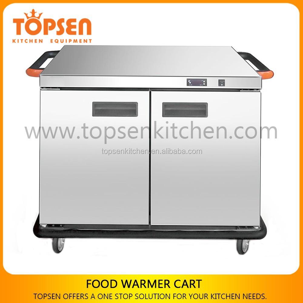 Cosbao names of kitchen equipments restaurant equipment 900 600 view - Heavy Duty Kitchen Equipment Heavy Duty Kitchen Equipment Suppliers And Manufacturers At Alibaba Com