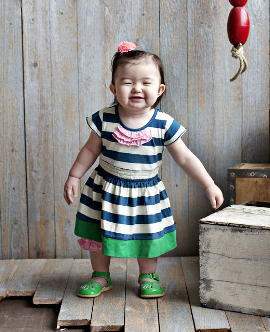 50975022f3b7b High quality baby girls christmas dress winter party dress for girls  toddler children clothes wholesale