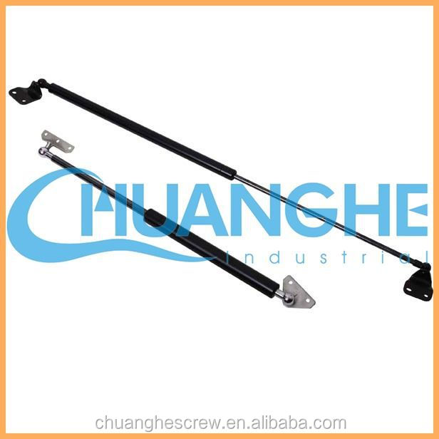 gas spring car for Automatic Industry and Furniture