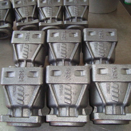Fcd700 Ductile Iron Casting For Auto Parts - Buy Fcd700 Casting,Fcd700  Ductile Iron Casting,Fcd700 Iron Casting Product on Alibaba com