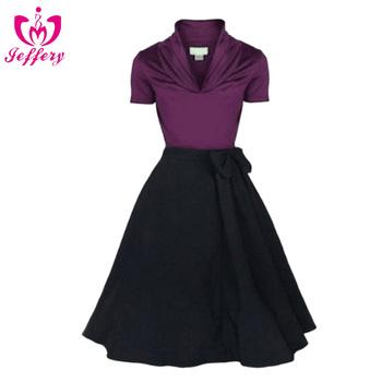 Venta Caliente Modelos De Explosión De Vestido De Fiesta Vestido Corto Vestidos De Cóctel Buy Vestidos De Cóctel Cortosmodelos Vestido De