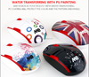 Direct factory 2.4G wireless mouse cheaper mouse 1200dpi best wireless mouse