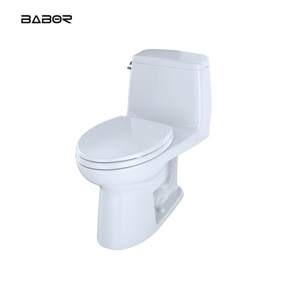 Commode For Kids Wholesale, Commode Suppliers - Alibaba