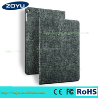 leather case for ipad air transformer, for ipad case for ipad