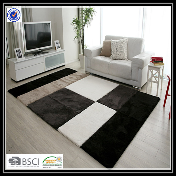 Kitchen Rugs Without Rubber Backing Kitchen Rugs Without Rubber Backing  Suppliers and Manufacturers at Alibaba com. Washable Kitchen Rugs Without Rubber Backing