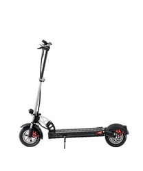 2018 hot sale china 600w electric bike/electric scooters