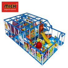 Wholesale Cheap Most Popular Kids Playground