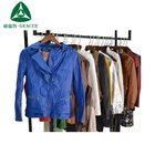 used clothing bales uk second hand leather jacket second hand clothes in uk