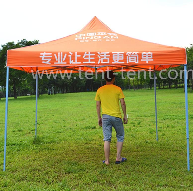 tri fold name tent template