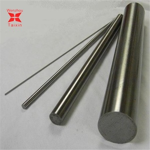 Supplier aisi 329 316 304 stainless steel round hexagonal bar