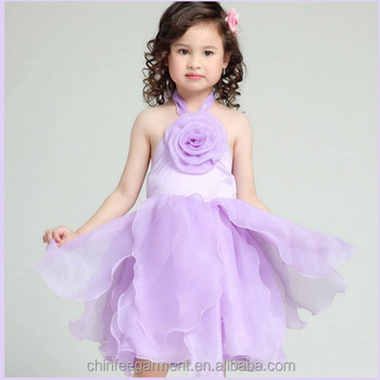 Sweat Fashion Kids Girls Wedding Dresses - Buy Sweat Girls Dresses ...