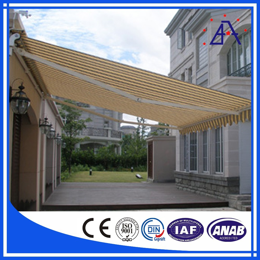 Aluminum Awning Material Aluminum Awning Material Suppliers and Manufacturers at Alibaba.com  sc 1 st  Alibaba & Aluminum Awning Material Aluminum Awning Material Suppliers and ...