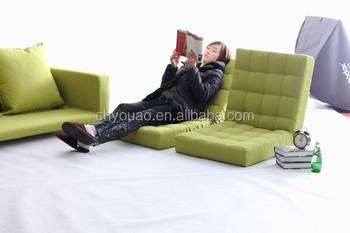 Multi Purpose Sofa Furniture TATAMI SOFA B262