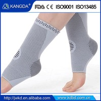 Ankle Protector brace support sleeve