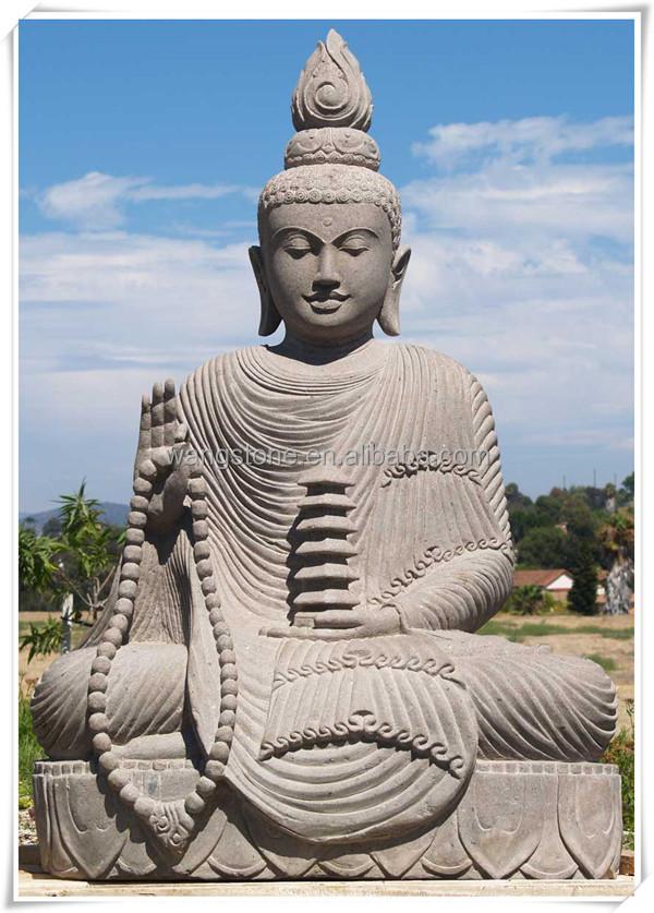Tama o m rmol vida estatuas de jard n para la venta estatuas identificaci n del producto - Estatuas de jardin ...