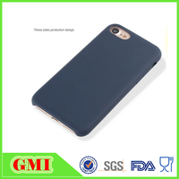 Newest mobile phone case and popular design silicone phone cover