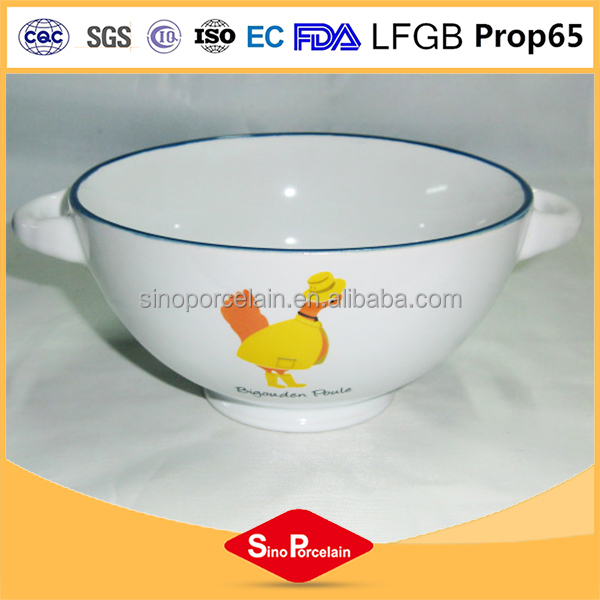 Antique Chinese Fruit Bowl Antique Chinese Fruit Bowl Suppliers and Manufacturers at Alibaba.com  sc 1 st  Alibaba & Antique Chinese Fruit Bowl Antique Chinese Fruit Bowl Suppliers and ...