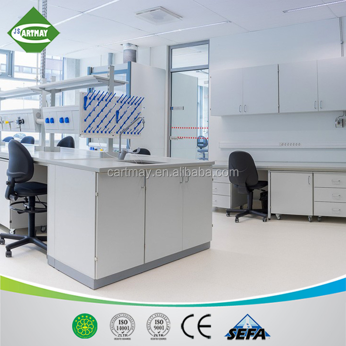 Hot sale high quality biological workbench equipments