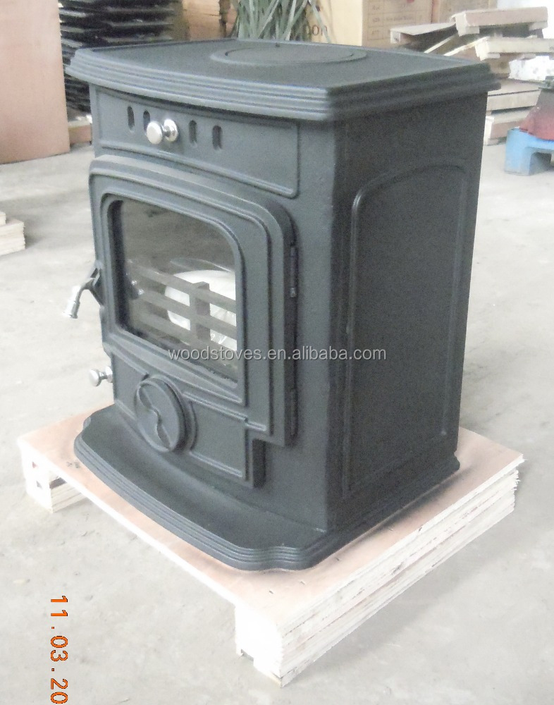 Tiny Wood Stove, Tiny Wood Stove Suppliers and Manufacturers at Alibaba.com - Tiny Wood Stove, Tiny Wood Stove Suppliers And Manufacturers At