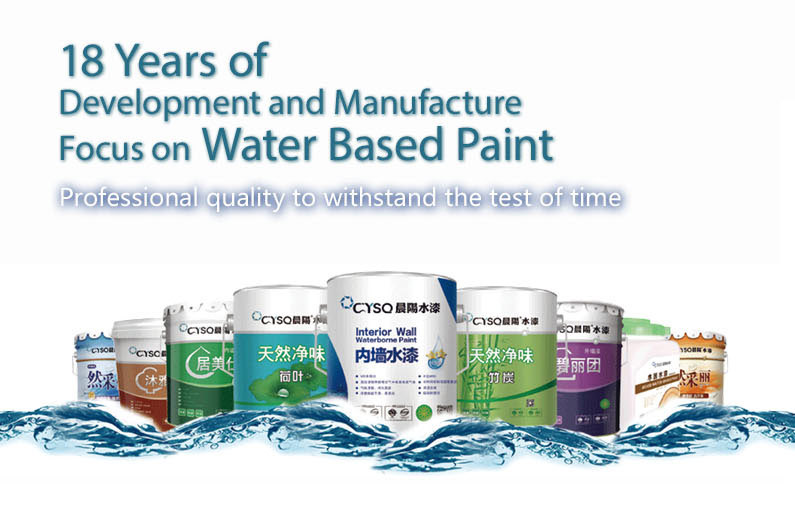 Wall Coating Production Companies,Manufacturing Plant Paints ...