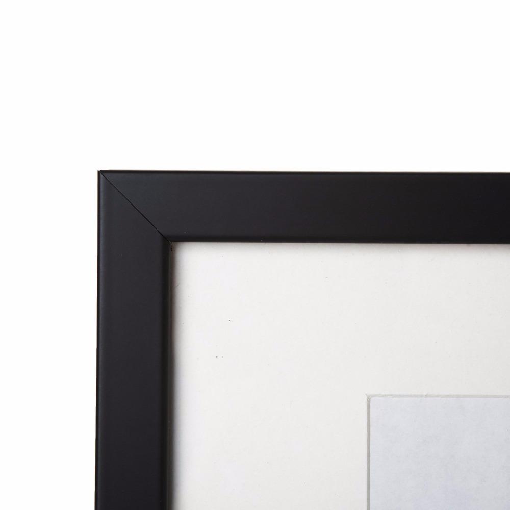 Catálogo de fabricantes de 11x14 Marcos de alta calidad y 11x14 ...
