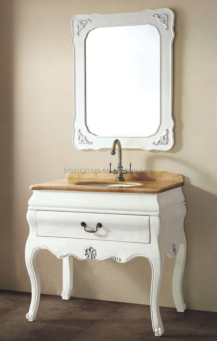 Bathroom Mirror Vanity Cabinet