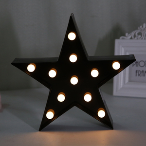 Loved by the buyer outdoor led star shape motif lights
