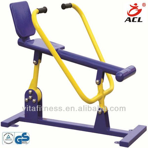 Fitness y aparatos para hacer ejercicio equipamientos for Aparatos para hacer ejercicio
