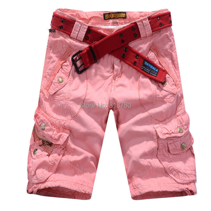 Cheap Women Cargo Capri, find Women Cargo Capri deals on line at ...