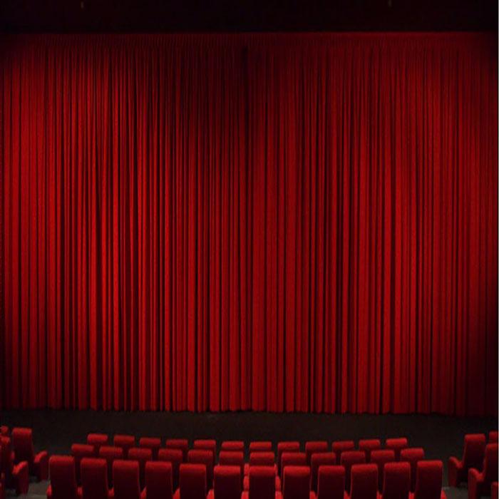 Vind de beste theater gordijnen te koop fabricaten en theater ...