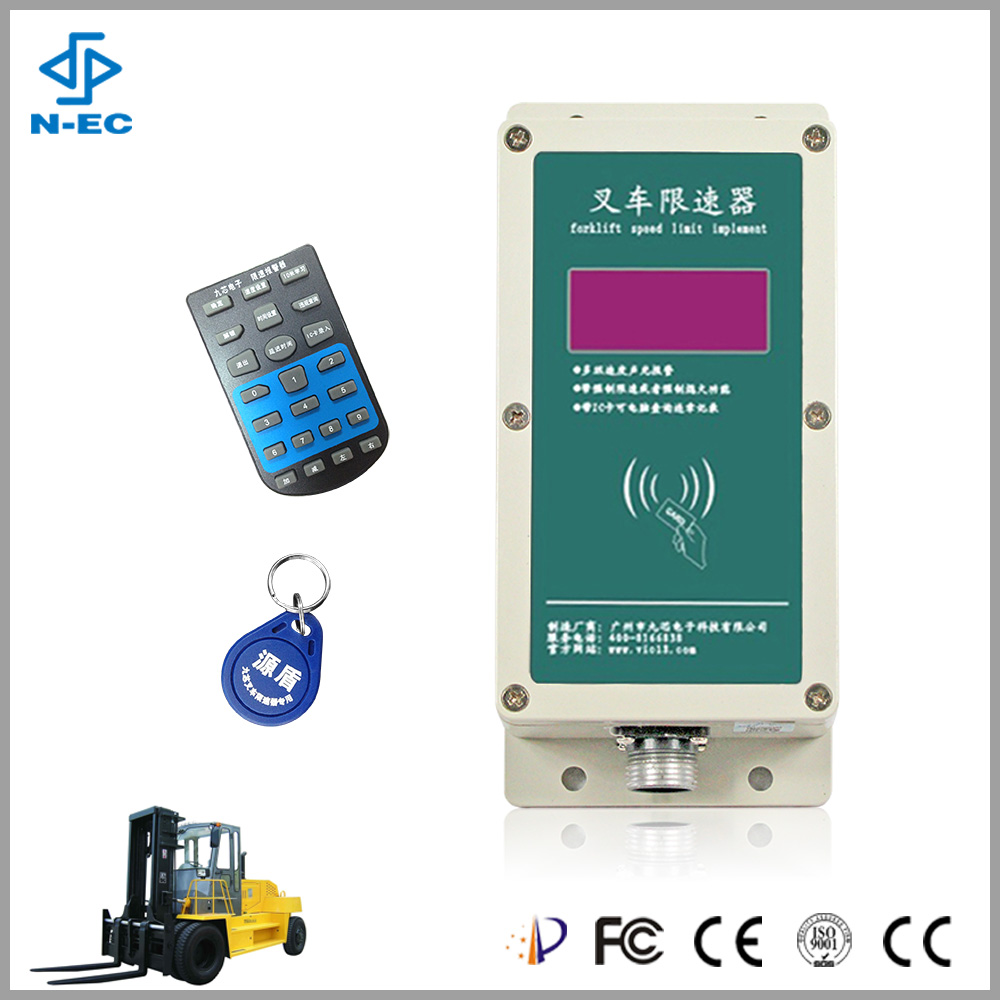 Warning Alarm System, Warning Alarm System Suppliers and ...