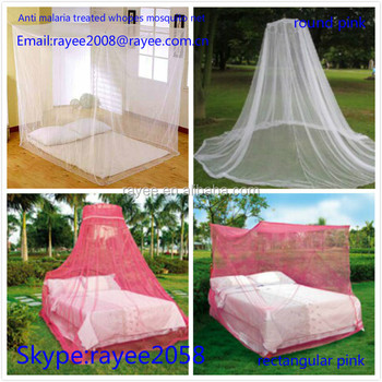 large outdoor rectangular canopy mosquito netmoskitonetzcot mosquito net & Large Outdoor Rectangular Canopy Mosquito NetMoskitonetzCot ...