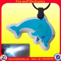 Most Popular Oem Products keychain gun for sale