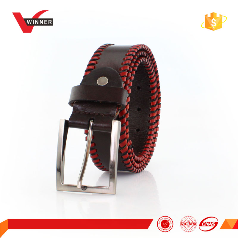 OEM high quality factories leather <strong>belts</strong>
