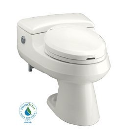 Wondrous Kohler San Raphael Elongated Toilet Buy Kohler Toilet Product On Alibaba Com Caraccident5 Cool Chair Designs And Ideas Caraccident5Info