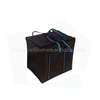 Cheap insulated cooler bag for picnic frozen food hot and cold cooler bag