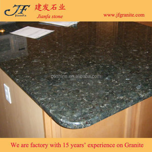 Peacock Green Granite Countertops Peacock Green Granite Countertops