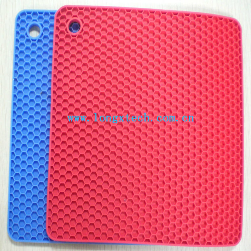 cup mat pad table protector, cup mat pad table protector suppliers