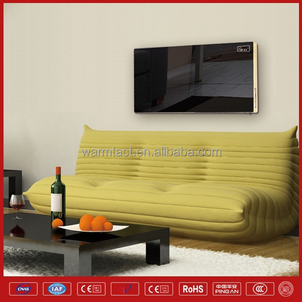 Panel Ray Wall Heater, Panel Ray Wall Heater Suppliers and ...