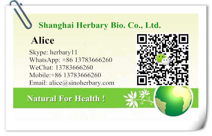 2020 Strong Sweetener High Purity Sucralose With Manufacture Price