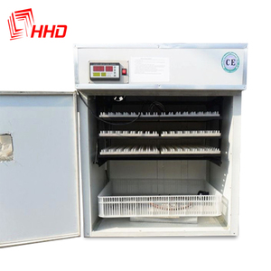 HHD humidity diagram of chicken incubator machine for india with price