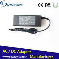 Laptop charger for sony X506 19.5V 4.7A 90W